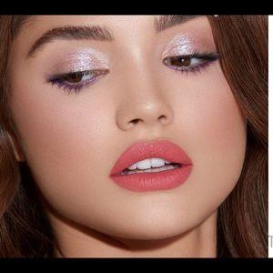 Kylie Cosmetics-Deep Sea Dreams/Shimmer Eye Glaze